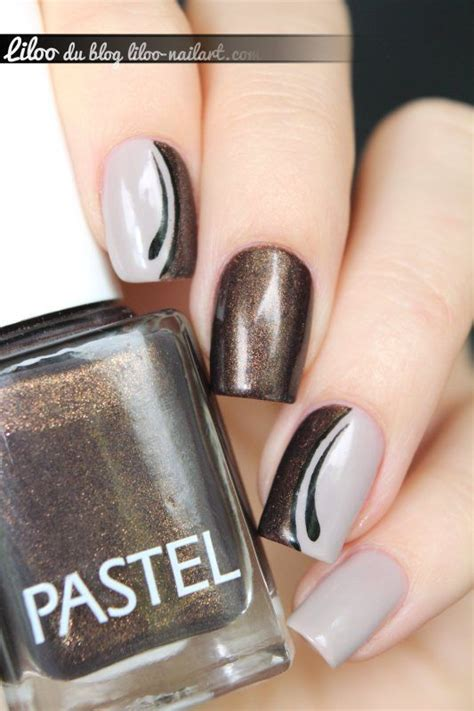 deco ongle gel hiver 25 best ideas about curved nails on style nails fall nail colors and nails