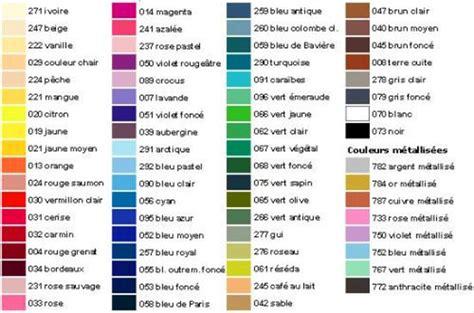 palette de couleur peinture pour chambre idee couleur peinture chambre garcon 8 couleur peinture