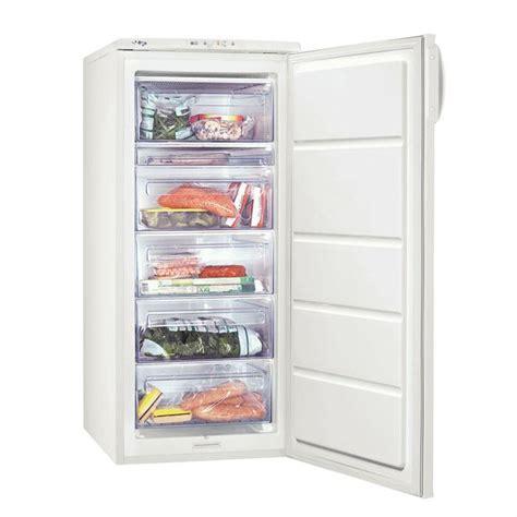 congelateur tiroir r 233 frig 233 rateurs et cong 233 lateurs sur enperdresonlapin