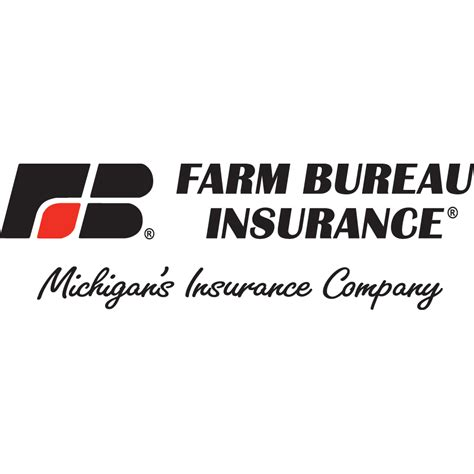 The organization's primary goal is to promote and represent the interests of its agricultural members within the state of michigan. Farm Bureau Insurance   237 E Michigan Ave, Grass Lake, MI 49240, USA