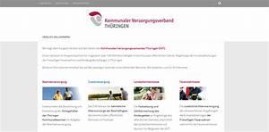 Riester Beitrag Berechnen : alles neu auf zvk th ringen ~ Themetempest.com Abrechnung