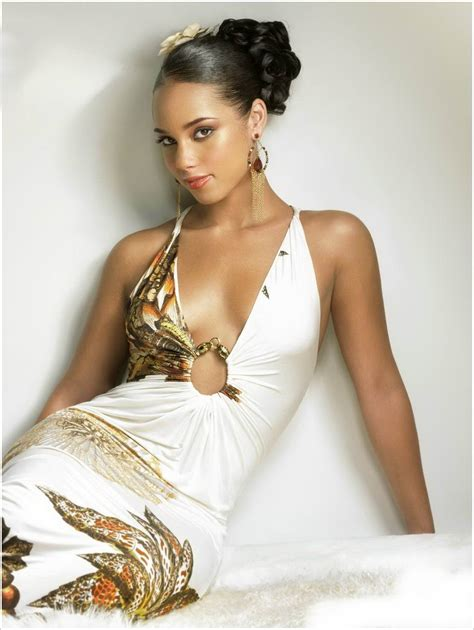 Billboard Icon alicia keys nude page  pictures naked oops topless 1110 x 1477 · jpeg
