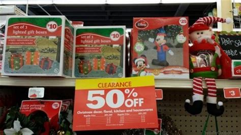 dollar general christmas tree 600 lights family dollar clearance up to 50