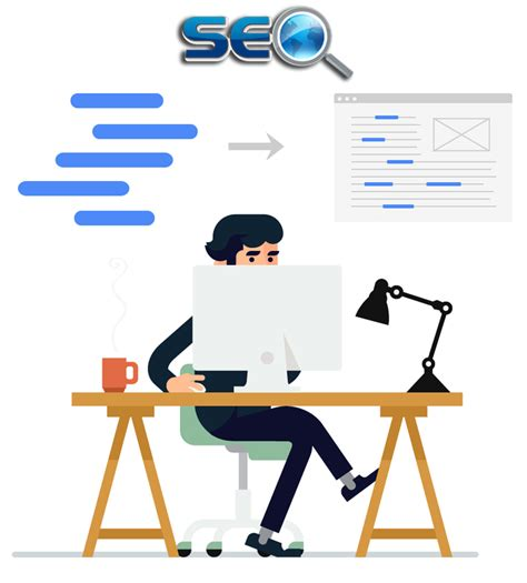 seo search engine optimization step by step a step by step guide to search engine optimization