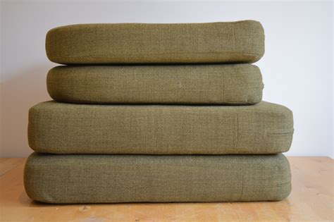 replacement sofa cushion covers sofa replacement covers replacement couch pillow covers