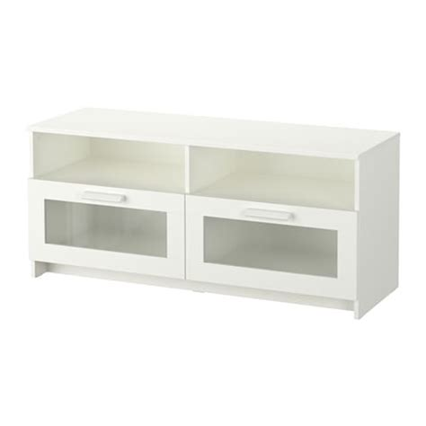 dining benches ikea brimnes tv unit white ikea