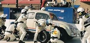 Film De Voiture : top 10 des films de voiture course poursuite passion et cin ma ~ Maxctalentgroup.com Avis de Voitures