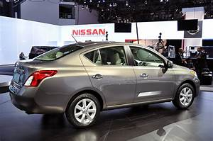 Download Nissan Versa 2010 Manual Free Software