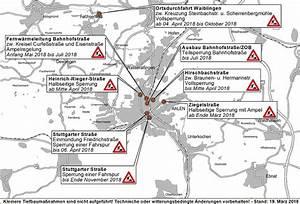 Rieger Aalen öffnungszeiten : aktueller baustellenplan der stadt aalen stadt aalen ~ Orissabook.com Haus und Dekorationen