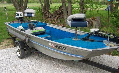Maxum Boat Weight Limit by Duracraft
