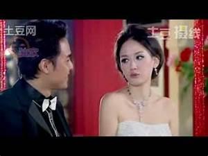Ming Dao & Qiao En wedding photoshoot 1 - YouTube