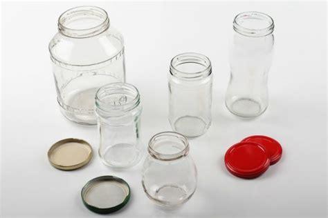 vasi per confetture conserve e confetture la sterilizzazione ricette della