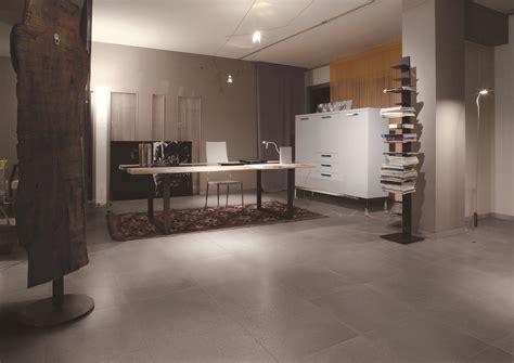 carrelage taupe salle de bain meilleures images d 39 inspiration pour votre design de maison