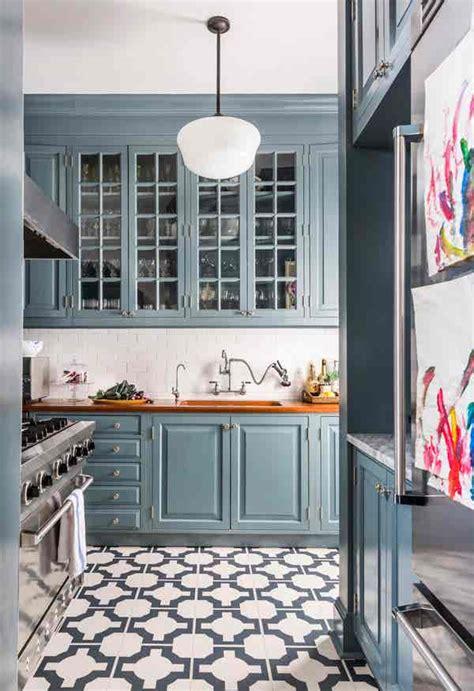 ways  save   kitchen renovation