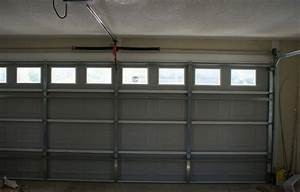 Garage door 18 ft garage door inspiring photos gallery for 18 foot garage door panels