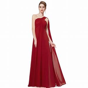 ever pretty one shoulder evening dresses wedding guest With pretty wedding guest dresses