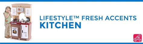 step2 lifestyle fresh accents kitchen step2 lifestyle fresh accents kitchen toys