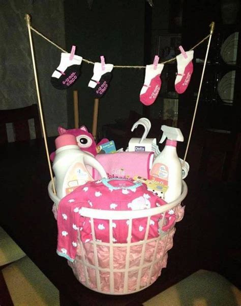 30 of the best baby shower ideas kitchen with my 3 - Baby Shower Gift Ideas