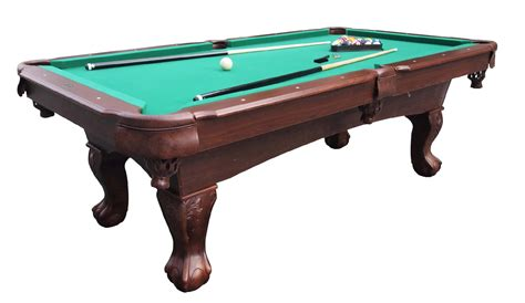 5 foot pool table md sports 1439022 springdale 7 5 ft billiard table