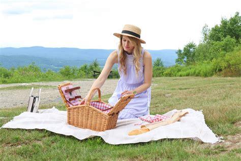 summer picnics summer picnic related keywords suggestions summer picnic long tail keywords