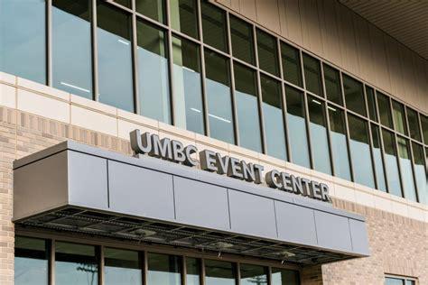 retriever nation    umbc event center grand