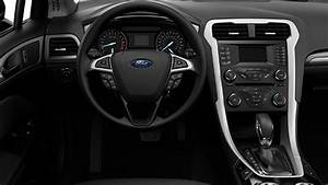 2013 Ford Fusion S Wiring Diagram Help - Audio  Navigation  U0026 Sync