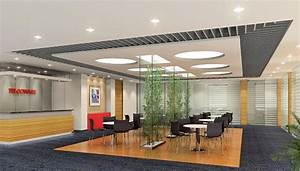 Free 3d interior design images 3D house, Free 3D house