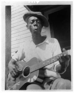2821 best images about Blues a way of Life on Pinterest ...