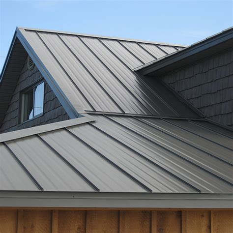 Slate Decking Paint