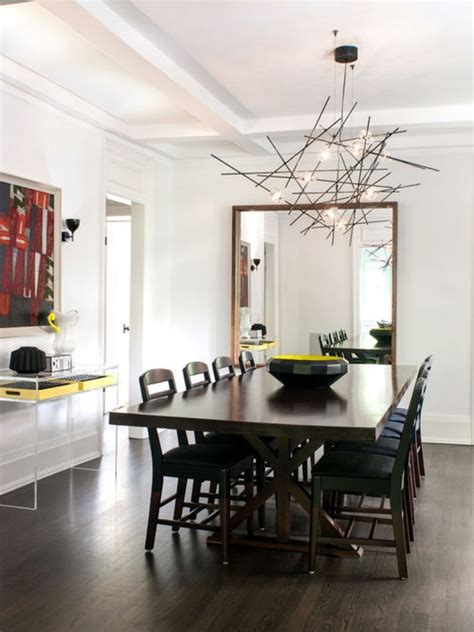 contemporary dining room ceiling lights modern ceiling lights for dining room modern ceiling