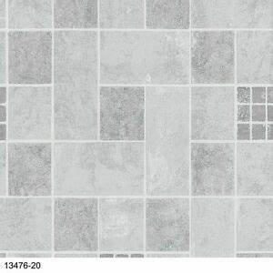 Fliesen Tapete Abwaschbar : k chen kachel tapete ps 13476 20 grau abwaschbar ebay ~ Yasmunasinghe.com Haus und Dekorationen