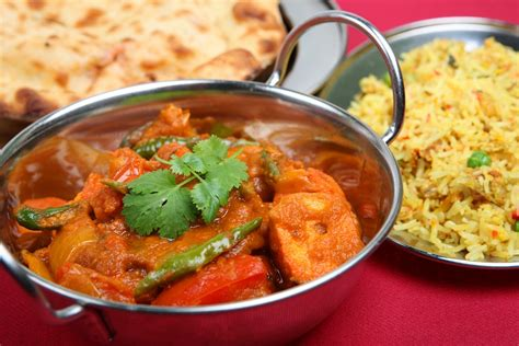 cuisine curry indian food recipes images thali menu photography calorie