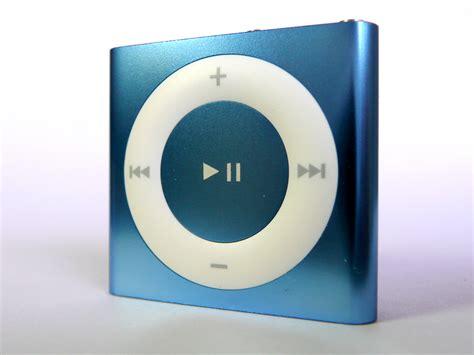 ipod shuffle 4 generation file ipod shuffle 4g front left jpg