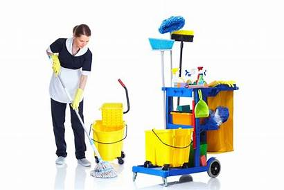 Cleaning Services Service Professional Abc Personnel Staff