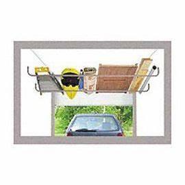 Porte tout de garage réglable de 220 à 380 cm B018P