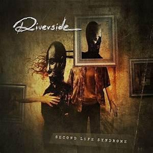 Riverside, U2013, Second, Life, Syndrome, Lyrics