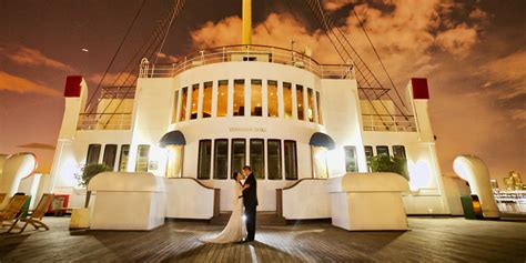 queen mary weddings  prices  wedding venues