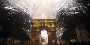 Rveillon Du Nouvel An Paris Non Merci