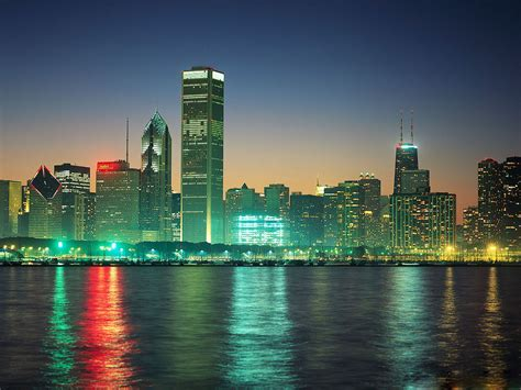 Of Chicago by Wallpapers Beautiful Chicago City Wallpapers