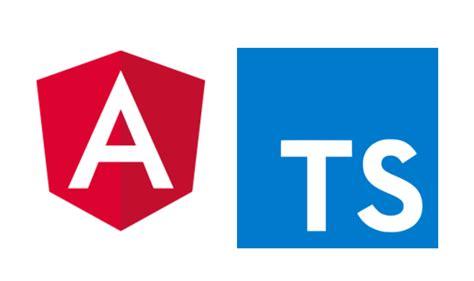 Announcing Typescript 2.8