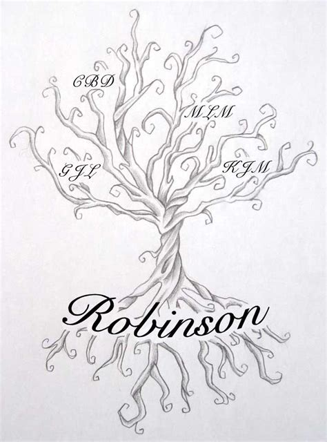 wooden signs with sayings family tree tattoos let your family you them
