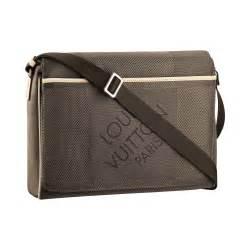 Louis Vuitton Men Messenger Bag