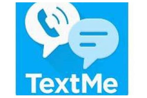 download text me free app