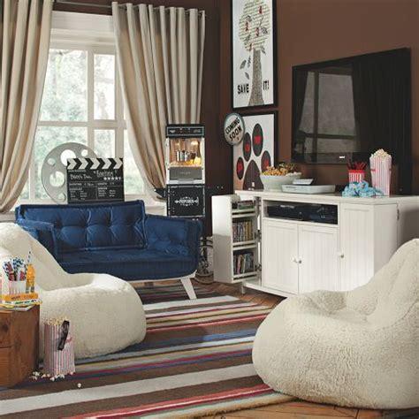 ideas  organize  decorate  teen boy bedroom