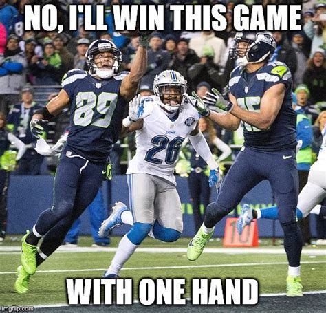 Seahawks Win Meme - image tagged in seahawks imgflip