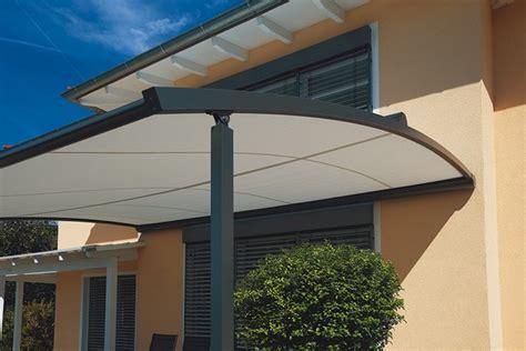 warema pergola markise bobali rund um sonnen wind und insektenschutz pergolamarkise p40