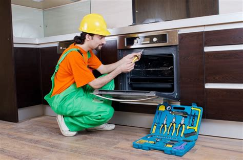 Get Full Value From Those Expensive Appliances With Expert