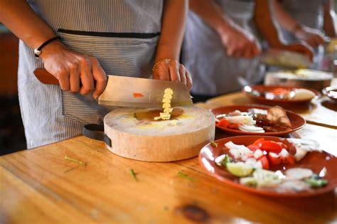 marx cuisine une formation gratuite à la cuisine signée thierry marx