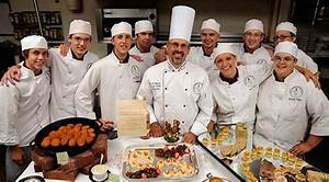 17 Best images about Culinary School Students on Pinterest ...