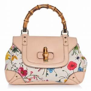 Christian dior canvas handbags
